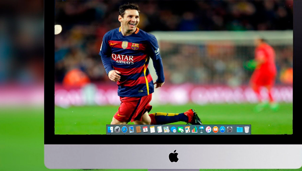 Fútbol e Internet