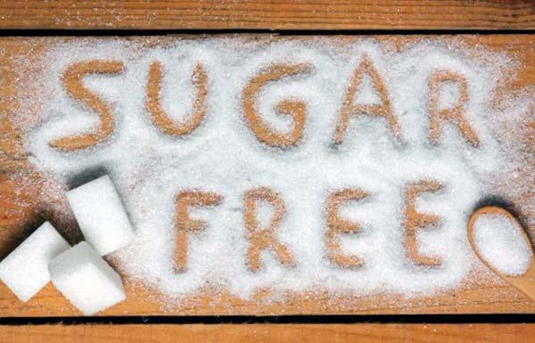 Beneficios de los Azucares Simples De La Dieta