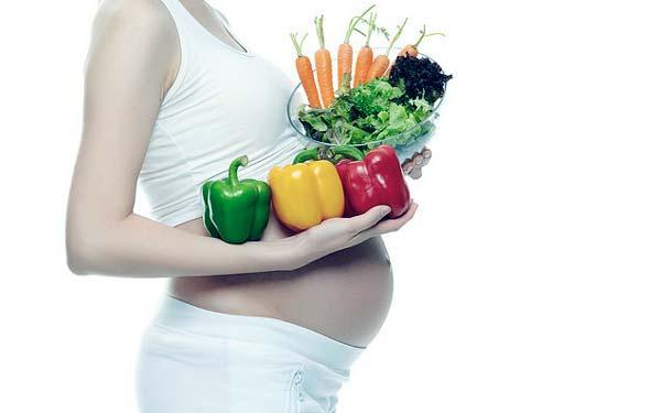 Alimentos Fertilidad De La Mujer