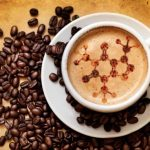 efectos de la cafeína en el organismo
