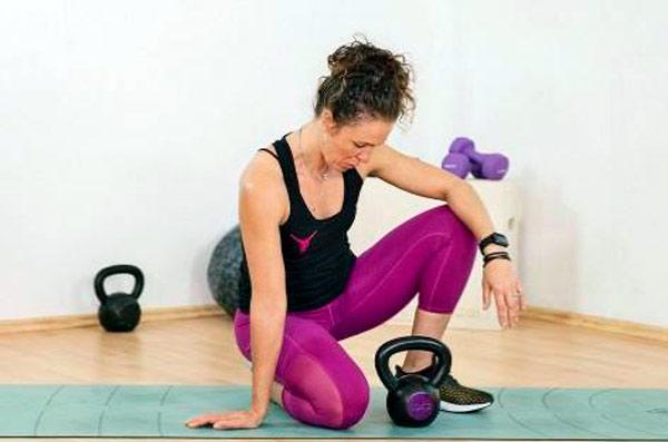 aparatos fitness