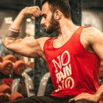 Cardio sin material: 7 ejercicios completos para fortalecer el cuerpo y perder peso