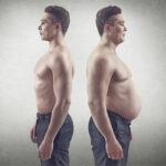 9 ejercicios básicos para transformar el cuerpo y quemar grasa